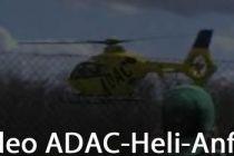 ADAC-Video